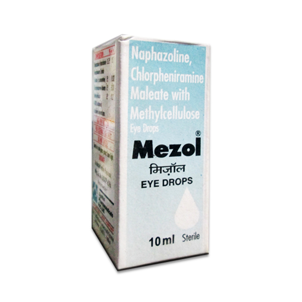 How to Apply Eye Drops in a Parrots Eye recommendations