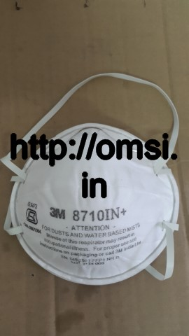 FACE MASK -N95-8210 (3M)