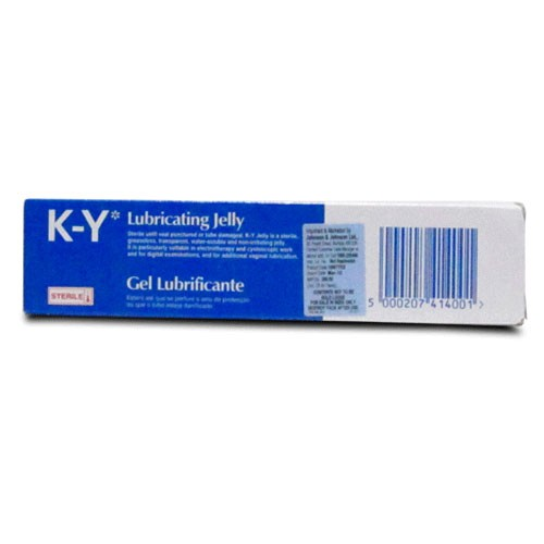 Ky jelly online shopping india