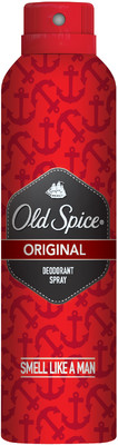 deodorant spray old spice 150 original 400x400 imadzym8hyjz89be