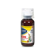 Crocin Ds Syrup Glaxo Paracetamol 240 Mg Online
