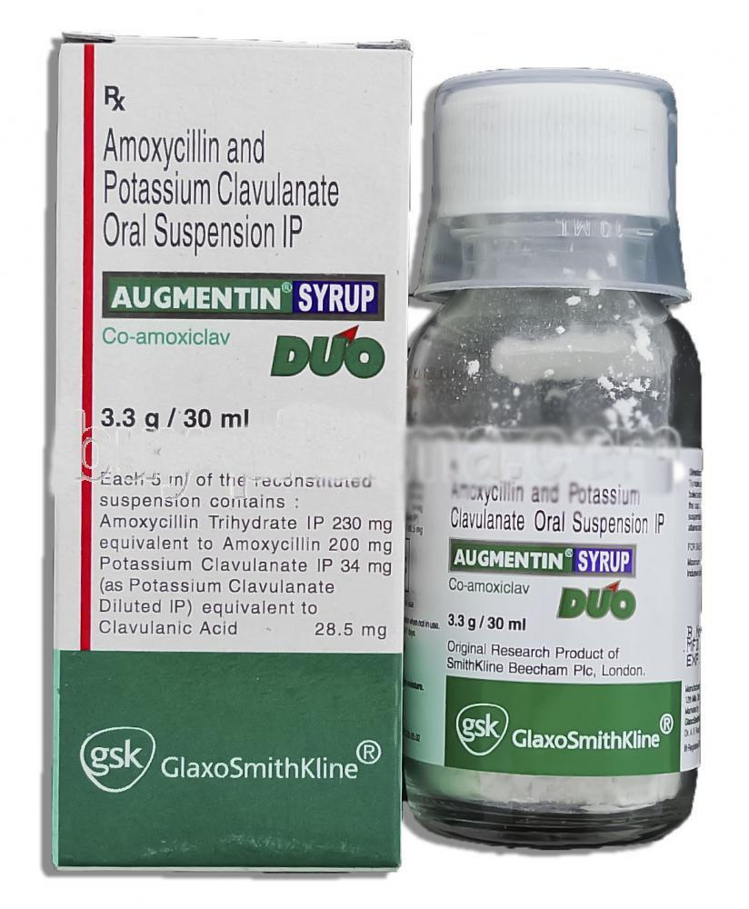 Augmentin 250 mg syrup.doc - Dada Data Dada Data