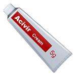 acivir_brand_cream