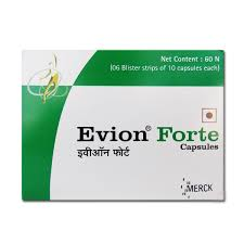 Image result for evion