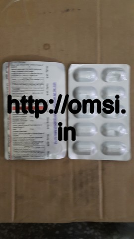 Can i buy ivermectin in mexico