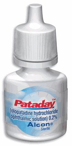 Pataday discount coupons