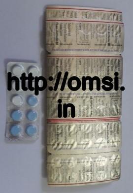 purchase plavix no prescription needed