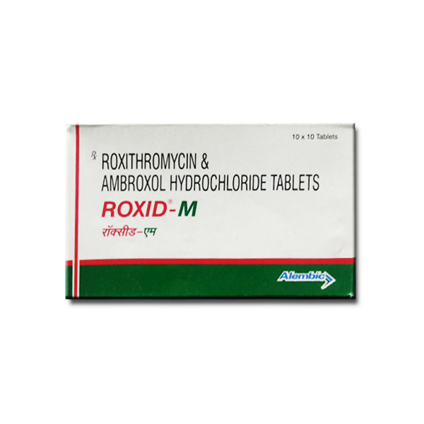 female viagra one tablet price