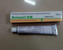 Pharmacie viagra pour femme