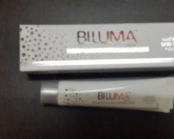 Biluma-cream 15GM Galderma India
