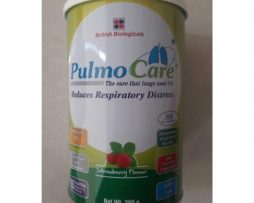 Pulmocare Powder 200 GMS
