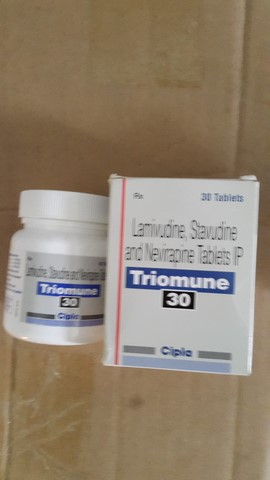 Alternative medicine for triomune 30 mg tabletta