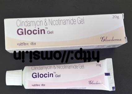 Glocin Review Online