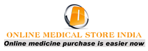 Online Medical Store Delhi India