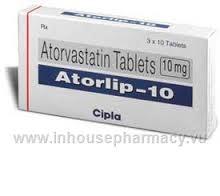 Plaquenil 200 mg price