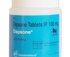 Harga obat plaquenil