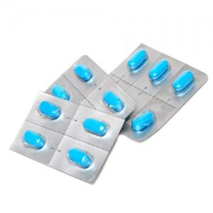 lidoderm drug interactions