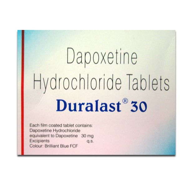 Fluconazole oral : uses, side effects, interactions