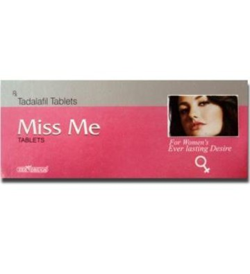 Miss_me_tablets