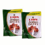 20004113_2-lion-dates-arabian