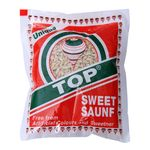40003504_1-top-saunf-sweet