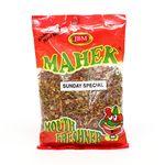 40004423_1-mahek-mouth-freshener-sunday-special