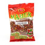 40004425_1-mahek-mouth-freshener-kashmiri-mix