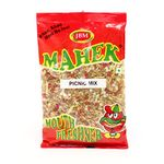 40004426_1-mahek-mouth-freshener-picnic-mix