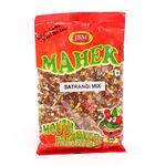 40004427_1-mahek-mouth-freshener-satrangi-mix