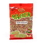 40004429_1-mahek-mouth-freshener-saunf-rasbhari