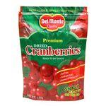 40006651_1-del-monte-premium-dried-cranberries