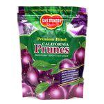 40006652_1-del-monte-premium-pitted-california-prunes
