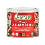 40010186_2-camel-almond-honey