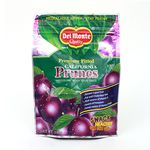40015681_1-del-monte-california-prunes-premium-pitted