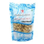 40017430_1-radhika-cashews-chat-masala-coated