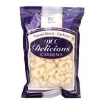40018143_1-delicious-cashews-tunnel-dried