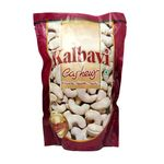 40019798_2-kalbavi-cashew-whole-320