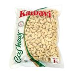 40019800_2-kalbavi-cashew-whole-320