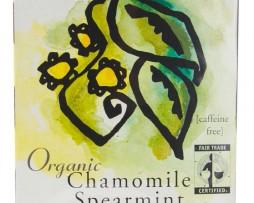 Choice-Organic-Teas-Chamomile-Spearmint-047445982027