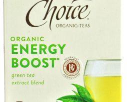 Choice-Organic-Teas-Energy-Boost-Green-Tea-Extract-Blend-047445960049