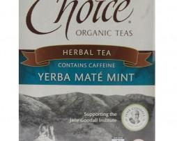 Choice-Organic-Teas-Herbal-Tea-Yerba-Mate-Mint-047445919740