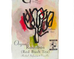 Choice-Organic-Teas-Rooibos-Red-Bush-Tea-047445982096