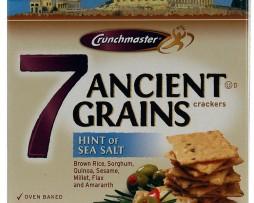 Crunch-Master-7-Ancient-Grains-Crackers-Gluten-Free-879890000212