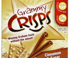 Crunch-Master-Grammy-Crisps-Gluten-Free-Cinnamon-Sugar-879890000519