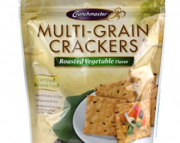 Crunch-Master-Multi-Grain-Crackers-Gluten-Free-Roasted-Vegetable-879890000342