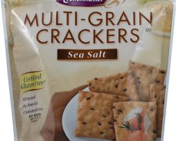 Crunch-Master-Multi-Grain-Crackers-Gluten-Free-Sea-Salt-879890000113