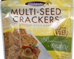 Crunch-Master-Multi-Seed-Crackers-Gluten-Free-Rosemary-and-Olive-Oil-879890000045