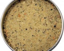 Davis-And-Davis-Cooking-And-Dipping-Seasoning-Blends-Garlic-689076802116