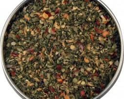 Davis-And-Davis-Cooking-And-Dipping-Seasoning-Blends-Tuscan-689076355834