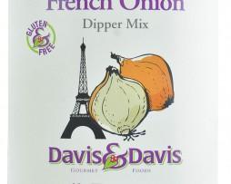 Davis-And-Davis-Dipper-Mix-French-Onion-689076801348